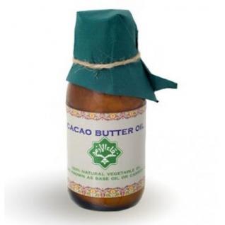 Натуральное растительное масло Зейтун - Какао