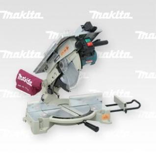 Пила комбинированная торцовочная Makita LH1040F