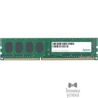 Apacer Apacer DDR4 DIMM 8GB EL.08G2T.GFH PC4-19200, 2400MHz