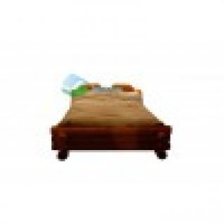 """Кровать """"Афродита"""""""