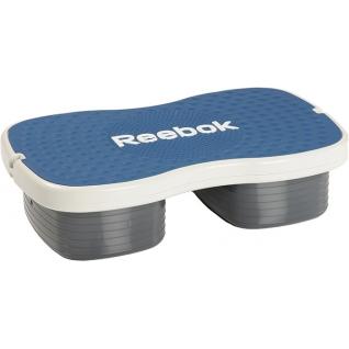 Reebok Степ-платформа Reebok EasyTone RAP-40185BL