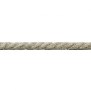 FSE Robline Трос плавающий из XLF-волокна FSE Robline CLASSIC-TEX 14 мм 5316