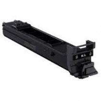 Тонер-картридж TN-413K (A0TM151) для Minolta Bizhub C452 type TN-413K (черный, 45000 стр.) 6946-01
