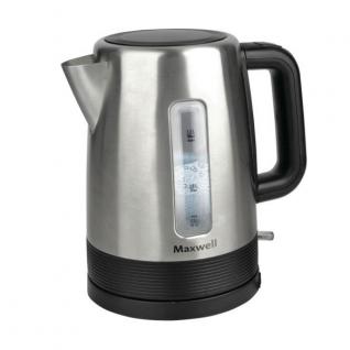 Чайник Maxwell MW-1061 ST