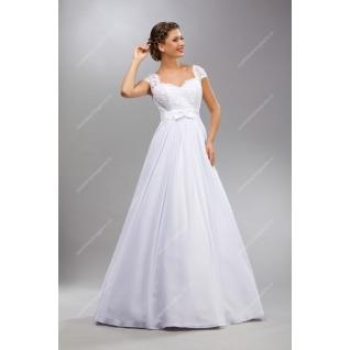 Платье свадебное, модель №337