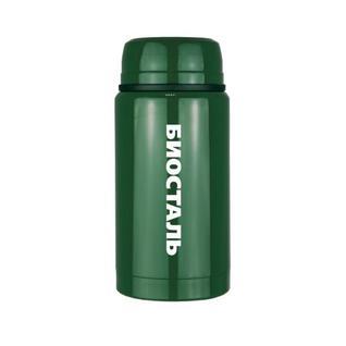 BIOSTAL Термос biostal NTS-500G