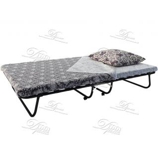 кровать раскладная leset модель-217 (120*190)