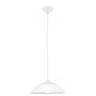Подвесной светильник Eglo Vetro 82785