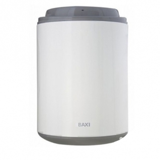 Электрический накопительный водонагреватель Baxi R 515 SL