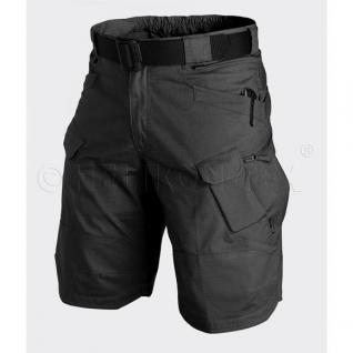 Шорты Helikon-Tex Urban Tactical Shorts