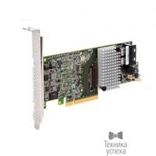 Intel INTEL RS3DC080 Intel® RAID Controller RS3DC080