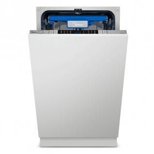 Встраиваемая посудомоечная машина Midea MID45S900