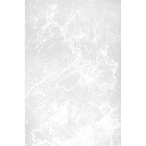 БКСМ плитка стеновая 300х200мм Мрамор серая светлая (20шт=1,2м2) / БКСМ плитка стеновая 300х200х7мм Мрамор серая светлая (упак. 20шт=1,2 кв.м.) 36983808