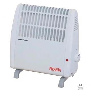 Ресанта Ресанта ОК-500С (стич) 67/4/5 Конвектор 0,5 кВт., напряжение сети 220-230 В, 50 Гц