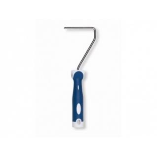 Ручка для мини-ролика ф6мм, 100мм (SE0200-6-100) EXPERT STARTUL STARTUL
