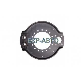 Суппорт тормоза СЗАП 8352-3502012