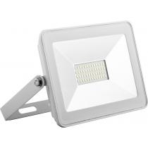 Светодиодный прожектор Feron SFL90-30 IP65 30W 6400K белый