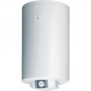 Накопительный водонагреватель Gorenje GBFU80B6