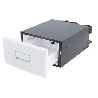 WAECO Автохолодильник WAECO CoolMatic CD-30W
