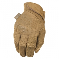Mechanix Wear Перчатки Mechanix Wear Specialty Vent, цвет койот