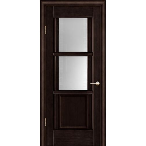 Дверь ульяновская шпонированная Анарилис 49380 1