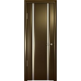 Дверь ульяновская шпонированная Риволи-2