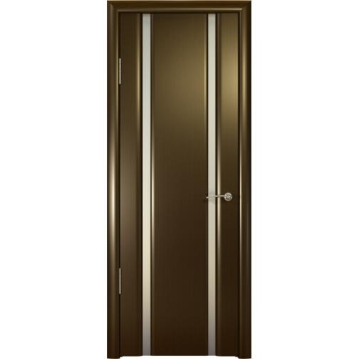 Дверь ульяновская шпонированная Риволи-2 49385