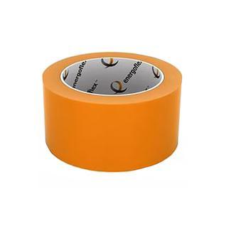 Лента-герметик ENERGOFLOOR 50мм х 50м ROLS Isomarket