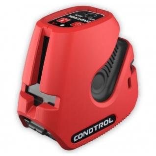 Лазерный нивелир Condtrol Neo G220 set 1-2-137
