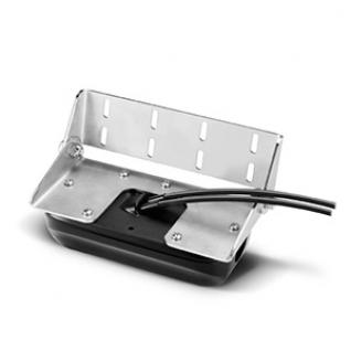 Garmin Panoptix PS30 рыбопоисковый трансдьюсер