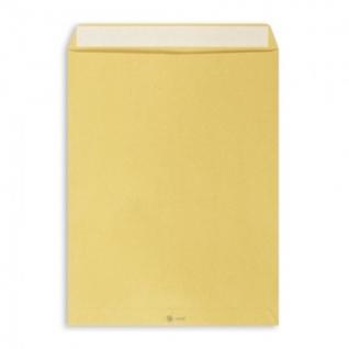 Пакет Крафт E4 стрип Multipack300х400 100г 500шт/уп/5861