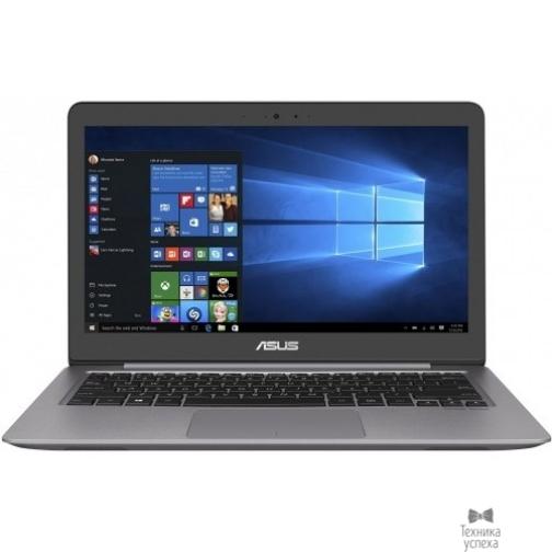 Asus Asus Zenbook UX310UA-FC468 90NB0CJ1-M17900 Grey 13.3