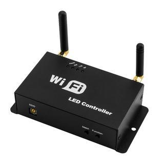Контроллер WiFi Lightstar 410984