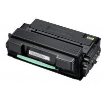 Картридж MLT-D305L для Samsung ML-3750ND (15000 стр, черный) 4391-01