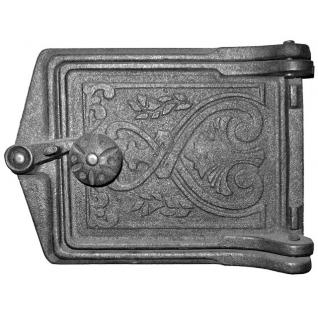 Дверца прочистная ДПр-2