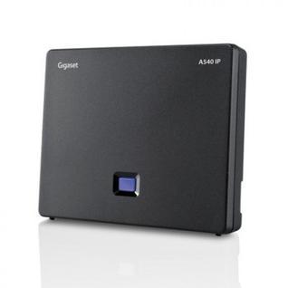 IP-телефон Gigaset A540 iP беспроводной