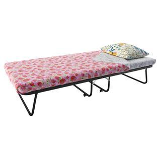 Раскладушка Мебель Импэкс Кровать раскладная Лесет 218