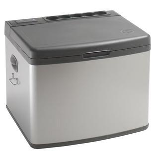 INDEL B Автохолодильник компрессорный Indel B TB55A