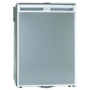 WAECO Автохолодильник WAECO CoolMatic CR-110