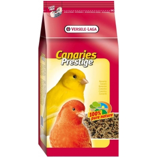 VERSELE-LAGA VERSELE-LAGA корм для канареек Prestige Canaries 500 г