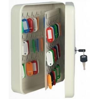 Шкаф для ключей ONIX K-96