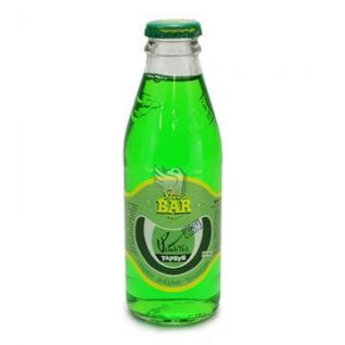 Напиток газированный Star-bar Тархун 0,175л.*6шт/ уп.