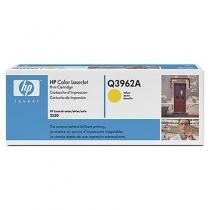 HP Q3962A