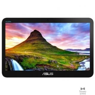 """Asus Asus V161GAT-BD067T 90PT0201-M01980 black 15.6"""" HD+ TS Cel 4000/4Gb/500Gb/2xCOM/W10"""