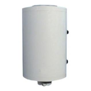 Накопительный водонагреватель Hajdu AQ IND150FC