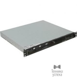 Asus Серверная платформа ASUS RS100-E9-PI2/DVR/CEE/EN/WOC/WOM/WOH/WOR/WOI