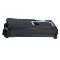 Совместимый тонер-картридж TK-550K для Kyocera Mita FS-C5200DN (черный, 7000 стр.) 4531-01 Smart Graphics