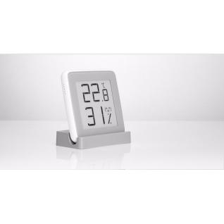 Термометр-гигрометр Xiaomi Mijia MiaoMiaoce Thermometer Hygrometer MHO-C201