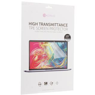 """Пленка защитная COTEetCI MB1011 HD Computer protective film для MacBook New Pro 15"""" (A1990,A1707)"""