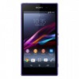 Sony Xperia Z1 С6903 Purple